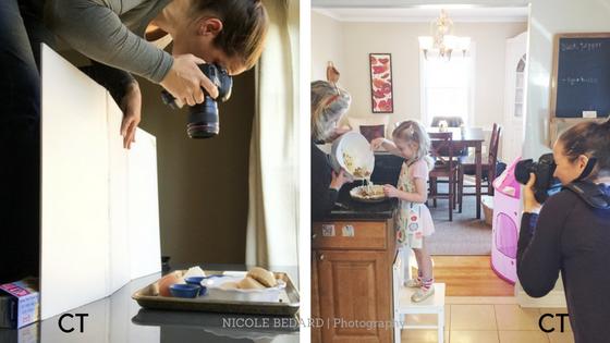 Nicole Bedard Photography