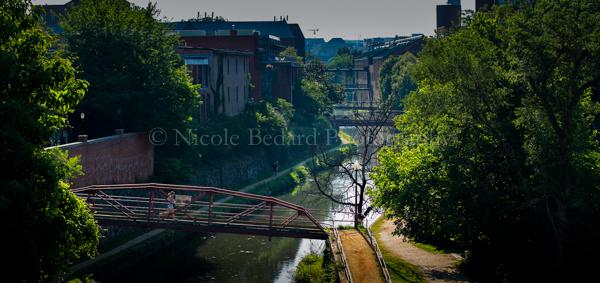 ©NicoleBedardPhotography_AthleteLifestyle