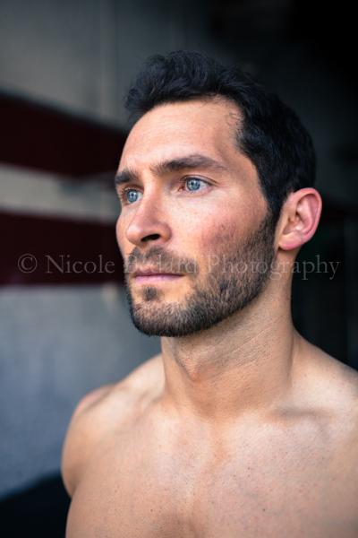 ©NicoleBedardPhotography_Portriat2