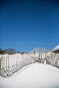 ©NicoleBedardPhotography_Blizzard13_Chatham-10