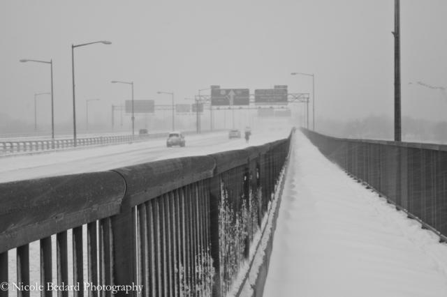 14th Street Bridge