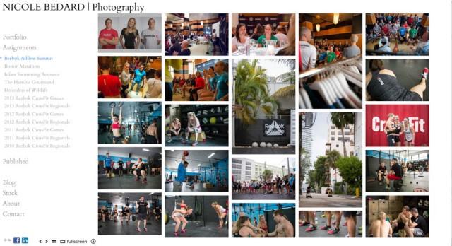 NicoleBedardPhotography_NewWebsite (3 of 4)