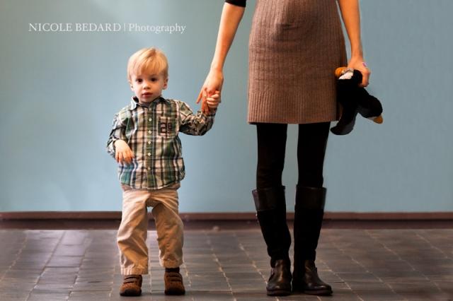 NicoleBedardPhotography_Blog1