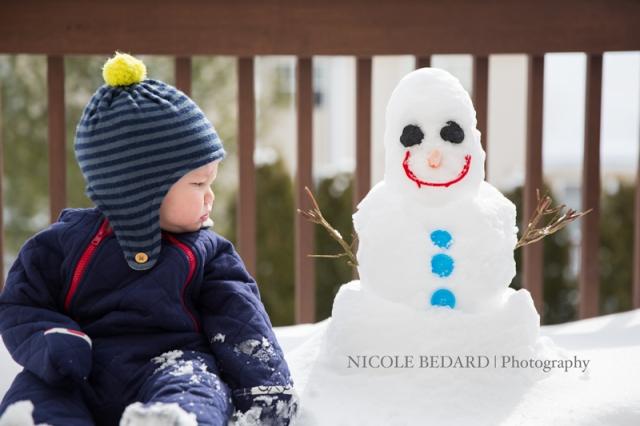 NicoleBedardPhotography_Winter
