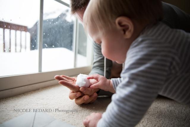 NicoleBedardPhotography_winter2