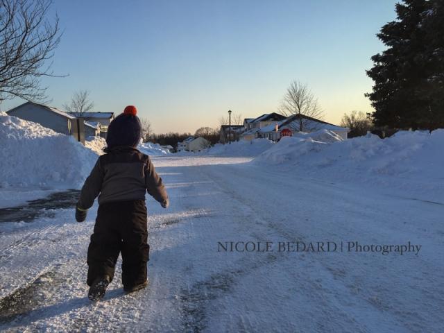 NicoleBedardPhotography_winter3