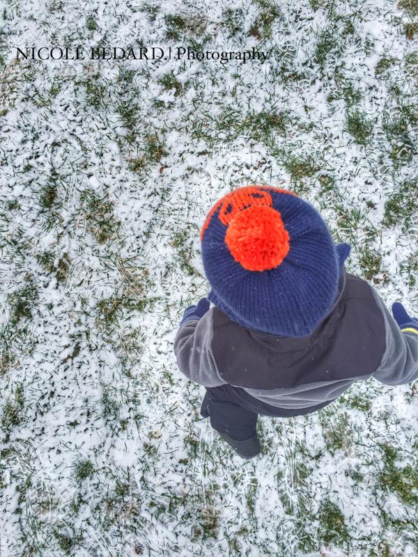 NicoleBedardPhotography_Winter4