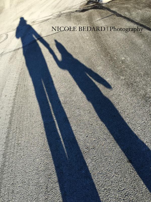 NicoleBedardPhotography_winter5