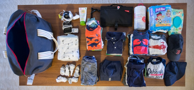 Packing_NBP-3