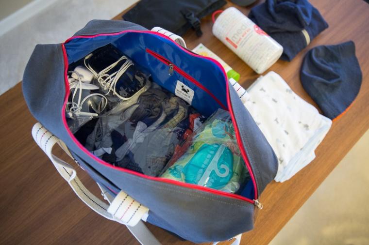Packing_NBP-6
