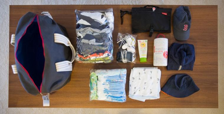 Packing_NBP