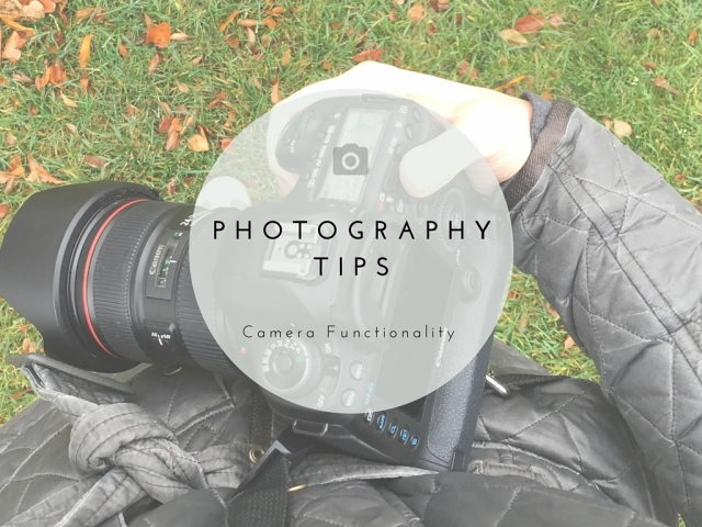 Copy of PhotoTips_Light