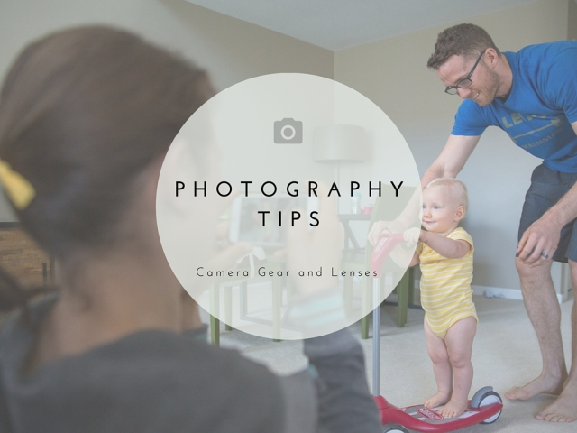 PhotoTips_CameraGear