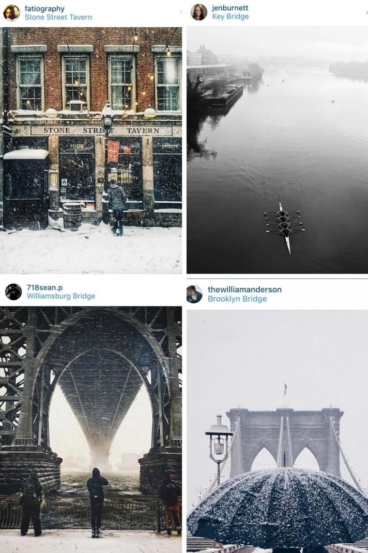 InstagramFavsPart1-2