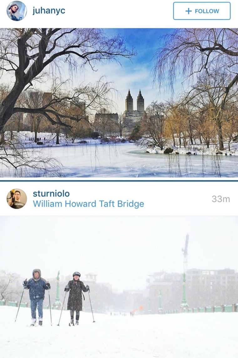 InstagramFavsPart2