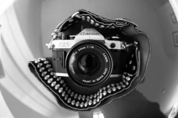 nbphotog_FamilyCamera_canon