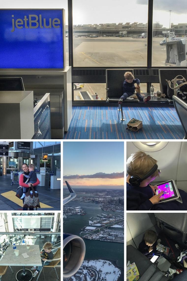 SF Trip and Airplane-3