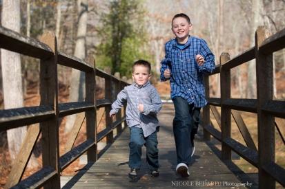 BrothersRunning_nbphotogHEADER