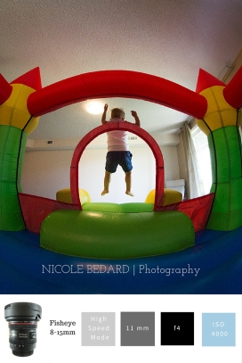 JumpDetails_nbphotog