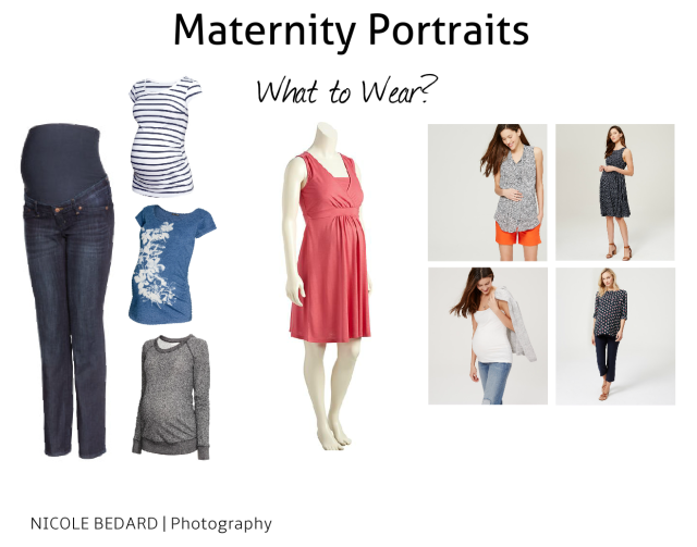 NBPHOTOG_maternitymoodboard