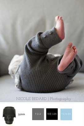 NewbornFeet_nbphotog