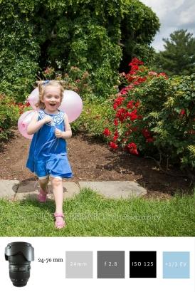 RunningWballoons_Nbphotog