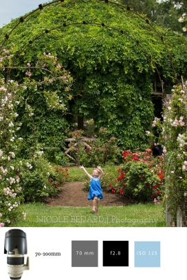 SkippingInTheGarden_nbphotog