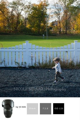 WalkingToddler_nbphotog-2