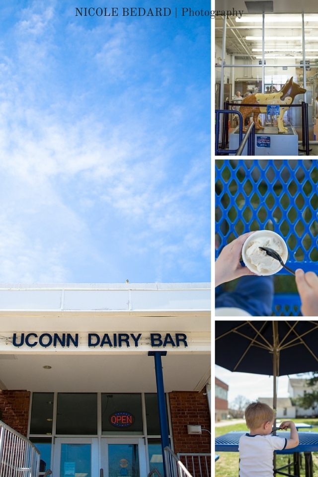 UCONN Dairy Bar_nbphotog
