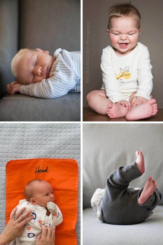 BabylifestylePhotography_nbphotog