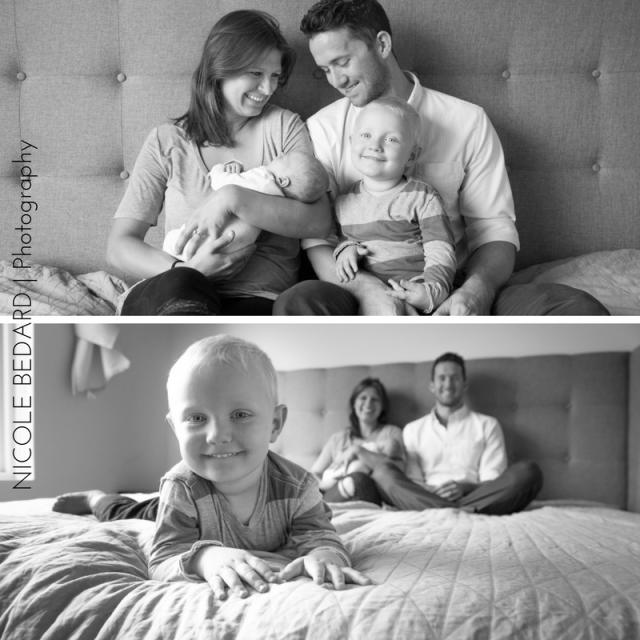 chicagofamily_nicole-bedard-photography-3