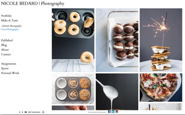 NicoleBedardPhotography_FoodPhotography_makeandtaste