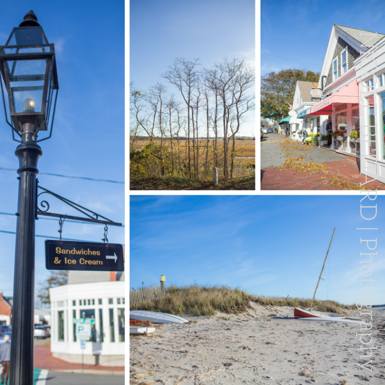 Chatham Cape Cod Travel