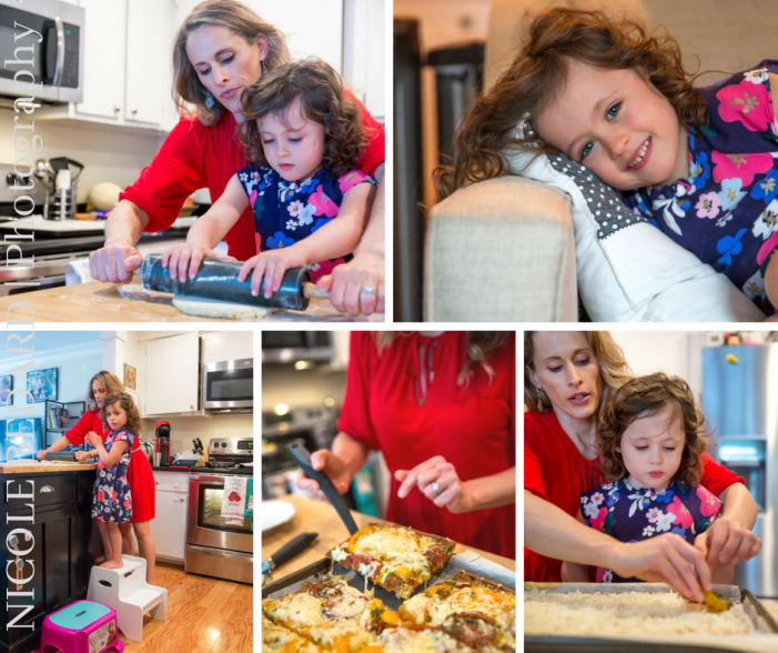 Kids in the kitchen _ nicole bedard photography