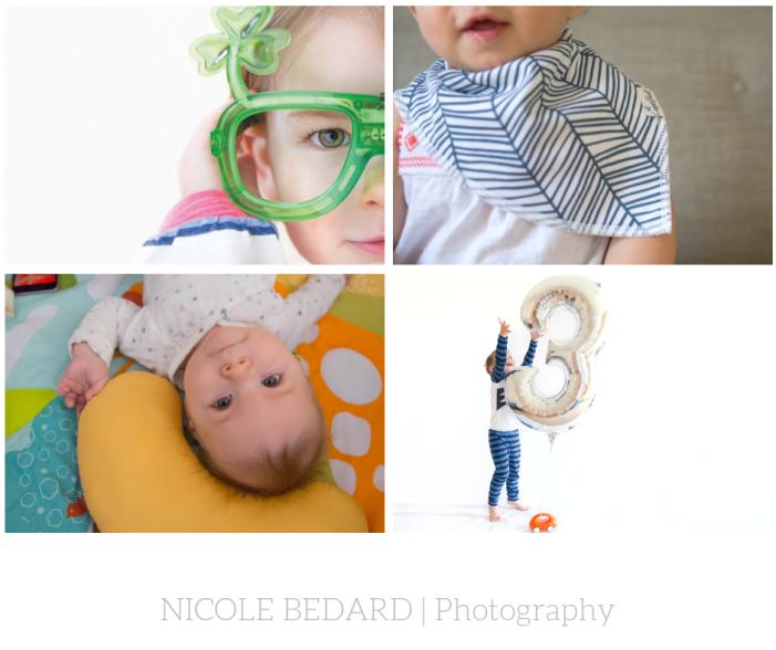 Portrait Photography Review